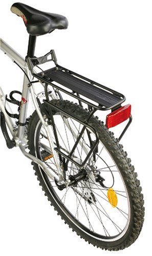 Zefal Raider Rear Bike Rack