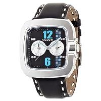 [バガリー]VAGARY 腕時計 BH8-012-50 メンズ