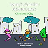 Romy's Garden Adventures (Christmas City)
