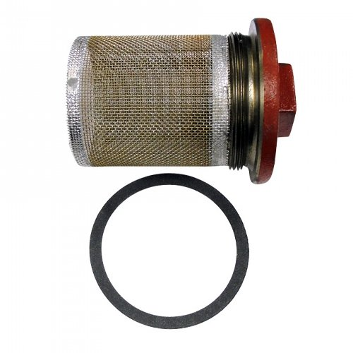 Oil Plug with screen (Uss Ford compare prices)