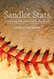 Sandlot Stats: Learning Statistics with Baseball