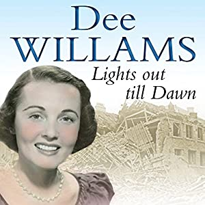 Lights Out Til Dawn | [Dee Williams]