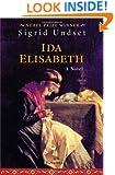 Ida Elisabeth: A Novel