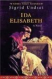 img - for Ida Elisabeth: A Novel book / textbook / text book