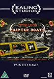 Painted Boats [DVD]