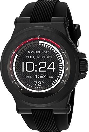 Michael-Kors-Access-Touch-Screen-Black-Dylan-Smartwatch-MKT5011