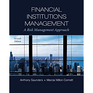 test bank solution manual for financial institutions management a rh financialinstitutionsmanagement7th blogspot com McGraw-Hill Grade 7 McGraw-Hill Building