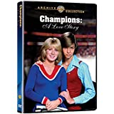 Champions: A Love Story [Import]