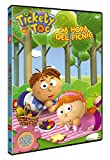 Tickety Toc Temporada 1 Volumen 8 [DVD] España