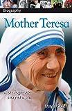 img - for DK Biography: Mother Teresa book / textbook / text book
