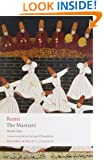 The Masnavi, Book One (Oxford World's Classics) (Bk. 1)