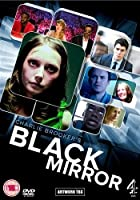 Charlie Brooker's Black Mirror