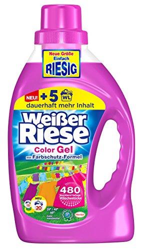 weisser-riese-color-gel-4er-pack-4-x-20-waschladungen