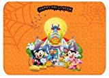 Disney Mouse Pad