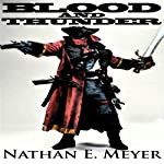 Blood and Thunder | Nathan Meyer