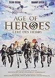 Age Of Heroes / L'ère des héros  (Bilingual)
