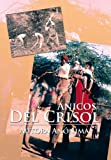 img - for Anicos del Crisol (Spanish Edition) book / textbook / text book
