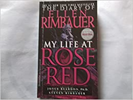 the diary of ellen rimbauer book review