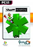 Theme Hospital (sold out) [ PC Games ] [import anglais]