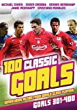 100 Classic Goals From the Premier League: Vol. 4 [DVD]