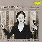 Elgar : Concerto Pour Violon Op.61 -...