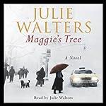 Maggie's Tree   Julie Walters