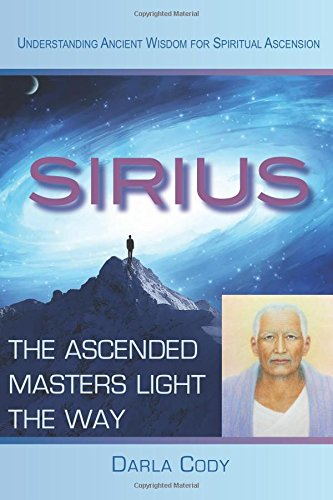 sirius-the-ascended-masters-light-the-way