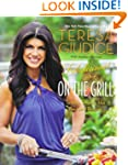 Fabulicious!: On the Grill: Teresa's...