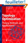 Topology Optimization: Theory, Method...