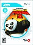 Kung Fu Panda 2 - Wii Standard Edition