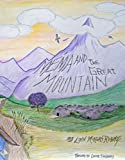 img - for Me'ma and the Great Mountain book / textbook / text book
