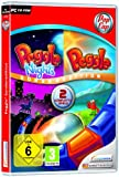 Peggle Sonderedition