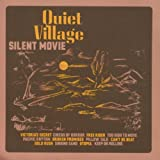 SILENT MOVIE Quiet Village