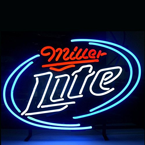 gns-24x24-miller-lite-handcrafted-real-glass-tube-beer-bar-pub-neon-light-sign-signboard-for-restaur