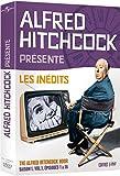 Alfred Hitchcock présente - Les inédits - Saison 1, vol. 1, épisodes 1 à 16