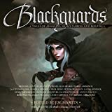 img - for Blackguards: Tales of Assassins, Mercenaries, and Rogues book / textbook / text book