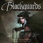 Blackguards: Tales of Assassins, Merc...