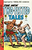 img - for Two Fisted Tales #22 (Two-Fisted Tales) book / textbook / text book