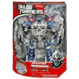 Transformers Movie Leader Megatronby Hasbro
