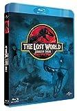 Le Monde perdu - Jurassic Park [Blu-ray]