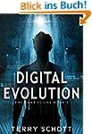 Digital Evolution (The Game is Life B...