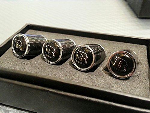 brabus-logo-emblem-full-carbon-fiber-tire-valve-stem-caps-for-all-mercedes-benz-models-perfect-fitme