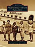 Pacific Southwest Airlines (Images of...