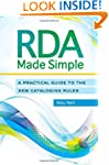 RDA Made Simple: A Practical Guide to...