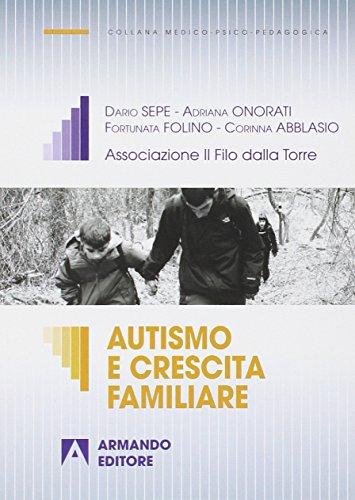 Autismo-e-crescita-familiare