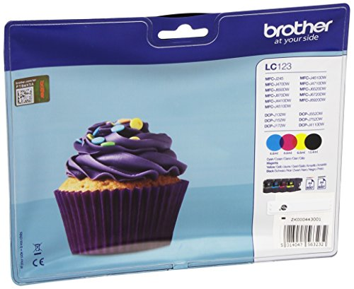 brother-multipack-lc123-4-cartouches-jet-dencre-brother-lc123c-lc123m-lc123y-lc123bk