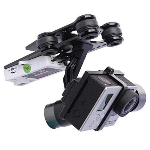 walkera-g-2d-2-assi-brushless-gimbal-per-ilook-gopro-hero-3-3-4-sony-cam-qr-x350-pro-os117