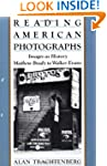 Reading American Photographs