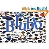 Blubb - Leben unter Wasser