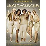 Amazon Instant Video ~ Nia Long 6 days in the top 100 (50)  Download: $3.99